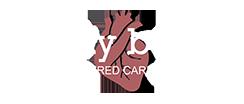 Many Beats | London Cardiologists Logo