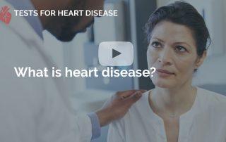 What is heart disease many beats london